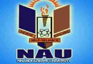 UNIZIK Post UTME Screening Timetable & Requirements 2018/2019 Is Out